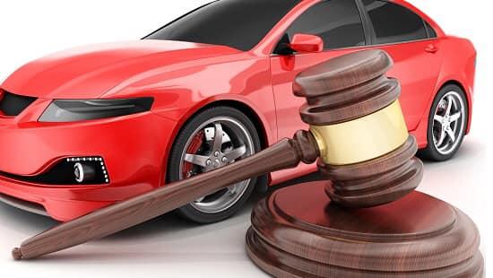 O Tribunal de Justiça do Estado do Rio Grande do Sul determinou a penhora do carro da mulher de um devedor de pensão alimentícia.